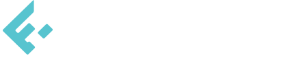 Murlin Electronics